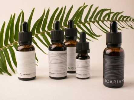 Can CBD make sex better? Find out what ...